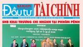 Đón đọc ĐTTC phát hành thứ năm ngày 16-2