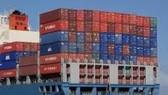 Chưa thực hiện cảng container quốc tế Vũng Tàu