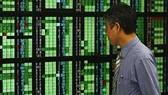 CK châu Á 29-6: Nikkei tăng mạnh