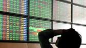 Nhận định thị trường chứng khoán ngày 19-7