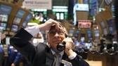 CK Hoa Kỳ 20-7: Dow Jones tăng 200 điểm