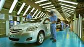 Nhật Bản vẫn ưu tiên đầu tư vào Việt Nam