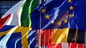 EU tổ chức hội nghị thượng đỉnh khẩn cấp