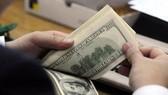 Nguồn cung USD sẽ dồi dào?