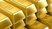 Giá vàng ngấp nghé kỷ lục mọi thời đại
