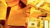 Nhận định thị trường vàng tuần 15 đến 19-8
