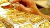 Chiều 15-8: Giá vàng tiếp tục xu hướng giảm