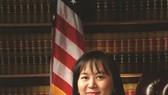 Hoa Kỳ: Nữ chánh án gốc Việt đầu tiên