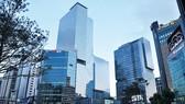 Samsung-Nền kinh tế thứ 35 (kỳ 1): Niềm tự hào Hàn Quốc