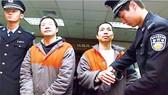 SOE Trung Quốc - Càng cưng càng hư (kỳ 2)