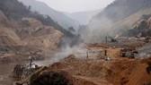 6.000 tỷ đồng xây dựng thủy điện Lai Châu