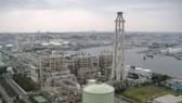 Nhật Bản hỗ trợ 11,5 tỷ USD cho Tepco