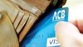 Cần khuyến cáo cụ thể về bảo mật thẻ