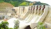 Vấn đề lớn từ thủy điện nhỏ