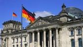 Đức ủng hộ EU ký FTA với Việt Nam