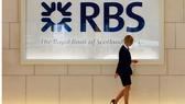 Moody's giảm tín nhiệm 12 ngân hàng Anh quốc