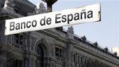 Fitch hạ tín nhiệm Italia và Tây Ban Nha