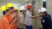 1.000 tỷ đồng chương trình tiết kiệm năng lượng