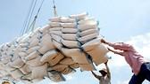 Xuất khẩu sang châu Phi 2011 đạt 3,4 tỷ USD
