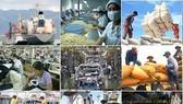10 sự kiện kinh tế nổi bật 2011