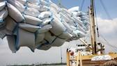 Sẽ có một cuộc chiến giá gạo ở châu Á?