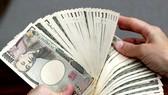 Yen Nhật khó giảm giá?