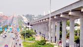 TPHCM thống nhất kết nối tuyến metro Bến Thành - Suối Tiên với Bình Dương và Đồng Nai