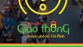 Dùng ứng dụng Zalo theo dõi tình hình giao thông TPHCM