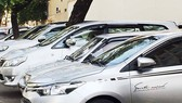 Giao Lực lượng Thanh niên xung phong thu phí đỗ xe ô tô
