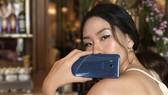 HTC đã có những sản phẩm đỉnh cao nhưng vẫn chưa bức phá trên thị trường