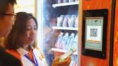 ZaloPay là sản phẩm bắt kịp xu hướng Thanh toán điện tử qua QR code
