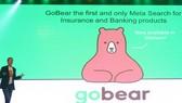GoBear sẽ chính thức đưa vào hoạt động đơn vị Công nghệ & Phát triển