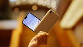 Vivo V9 sẽ lên kệ vào ngày 6-4-2018