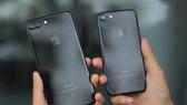 iPhone 7, 7 Plus quốc tế cũ giá rẻ hơn 9 triệu nhưng ngoại hình và chất lượng tốt như máy chính hãng
