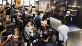 Lenovo giới thiệu ba sản phẩm mới