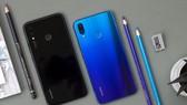 Huawei Nova 3i sẽ chính thức lên kệ tại FPT Shop vào ngày 4-8