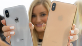 Năm nay iPhone XS Max có thêm bản màu vàng, hứa hẹn sẽ cháy hàng