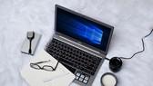 Laptop Haier có mức giá phù hợp với sinh viên