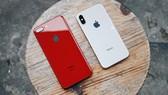 Mua iPhone tại FPT Shop nhận bảo hành toàn diện trong 12 tháng