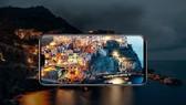 """Huawei Y9 2019 với với màn hình FullView 6.5"""""""