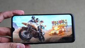 Hyper Boost tăng cường khả năng xử lý của smartphone trên 3 cấp độ
