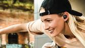 Gear IconX, tai nghe không dây dành cho các bạn trẻ