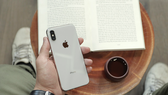 iPhone X vẫn là chiếc smartphone thời thượng, đáp ứng mọi nhu cầu người dùng