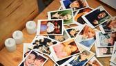 Hàng trăm bạn trẻ cuồng nhiệt trong lễ hội dành cho fan K-pop
