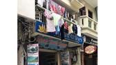 Văn phòng du lịch Spring Travel Agency