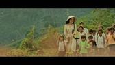 """""""Sứ mệnh trái tim"""" được chọn chiếu trong Tuần phim kỷ niệm Quốc khánh 2-9"""