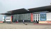 Nhà hát đầu tư gần 800 tỷ đồng ở Vĩnh Phúc thưa vắng sự kiện
