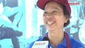 TPHCM Khai trương Khu ẩm thực thí điểm kinh doanh