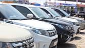 Suzuki, Mazda, Yamaha thừa nhận giả mạo dữ liệu khí thải