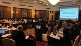 An overview of the meeting (Source: vov.vn)